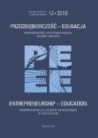 This series presents continuation of Zeszyty Naukowe